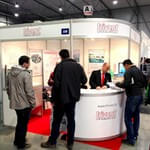 VKV - HVAC PROFI FAIR in Prag